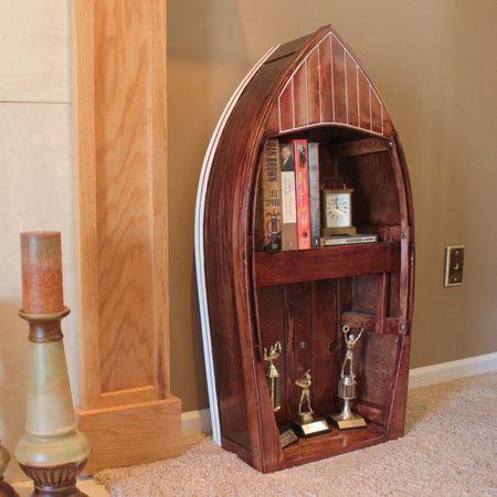 33-kreativ-shelfs-boat-bookcase