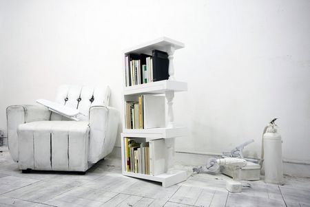 33-kreativ-shelfs-bookshelf111