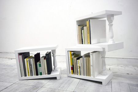 33-kreativ-shelfs-bookshelf1112