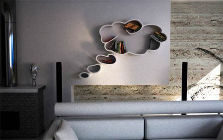 33-kreativ-shelfs-Dream-Bookshelf