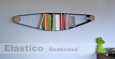 33-kreativ-shelfs-elastico