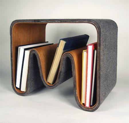 33-kreativ-shelfs-feltstool4