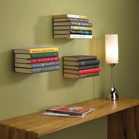 33-kreativ-shelfs-invisible-bookshelf