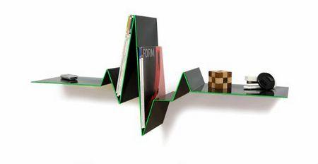 33-kreativ-shelfs-meddiagram
