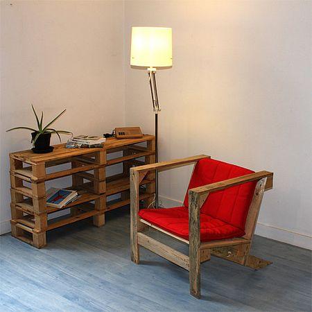 33-kreativ-shelfs-pllete