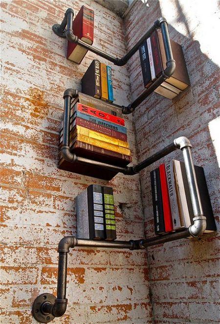 33-kreativ-shelfs-Plumbing-2
