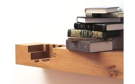 33-kreativ-shelfs-religion