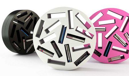 33-kreativ-shelfs-rolling_bookshelf3