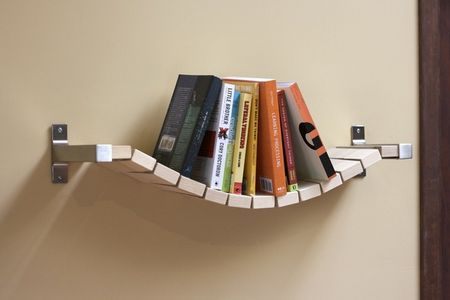 33-kreativ-shelfs-rope-shelf2