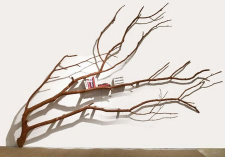 33-kreativ-shelfs-tree-shelf2