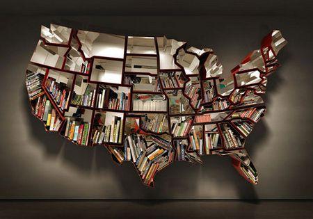 33-kreativ-shelfs-United-States