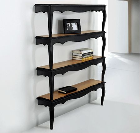 33-kreativ-shelfs-vintage