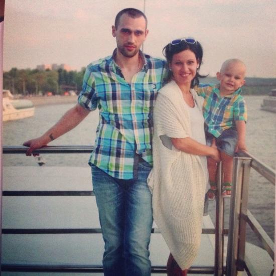 familylook_mamanonstop